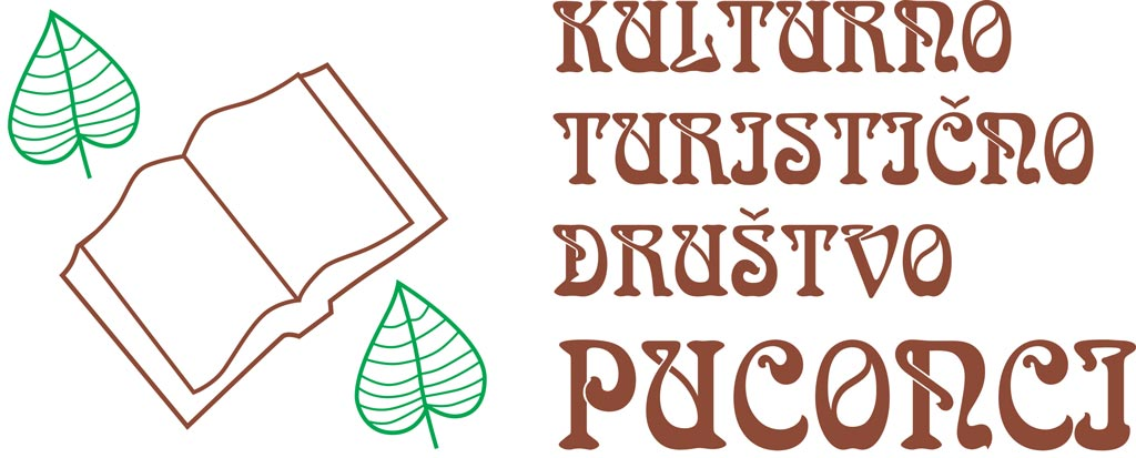 KTD-Puconci-logo small